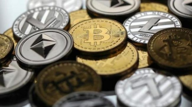 cryptocurrency regulation g20 money laundering and terrorist financing