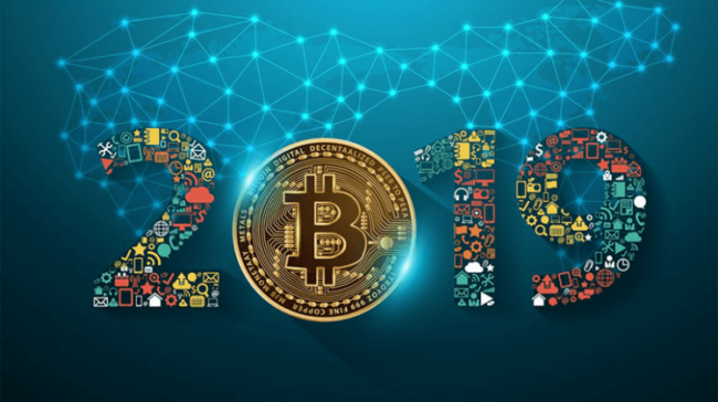 cryptocurrency daily predictions