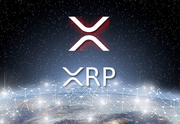 Ripple price prediction today and tomorrow